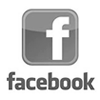 Facebookのカバー画像・ページ制作