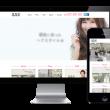works_web56